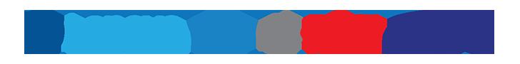 cis elettronic informatica marketing seo computer pc notebook monitor ricondizionati ebay store windows intel usato nuovo economico ram hard disk macintosh smartphone tablet